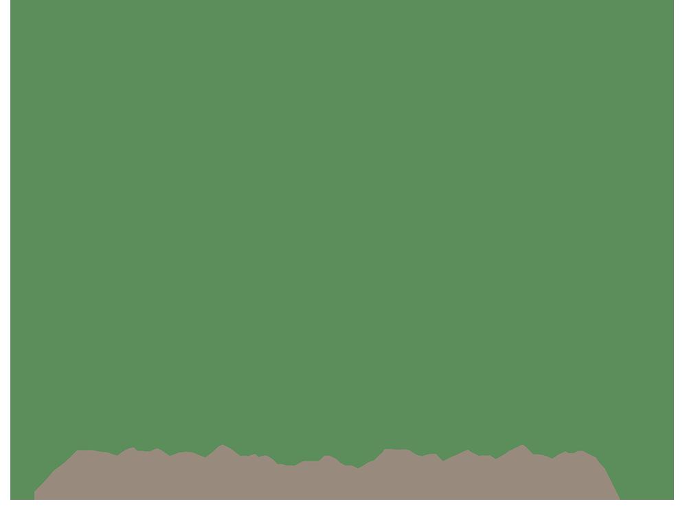 De Stippelberg
